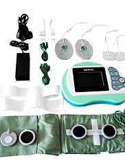 zdravstveni menadžment uređaj
