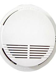 bezdrátový detektor kouře + 433m