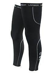 85% nylon pánská ochranné cyklistické noha pouzdro