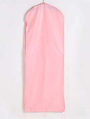 vodotěsná bavlna / tylu šaty délka oděv taška (více barev)