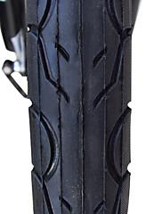 """Kenda-pneumatika pro 26 """"horská kola (26"""" x1.5)"""