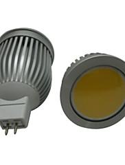 5ワットMR16は電球(4パック)のLED