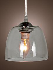 moderni privjesak svjetla jednostavno dizajniran