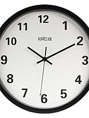 """12 """"h moderním stylu nástěnné hodiny"""