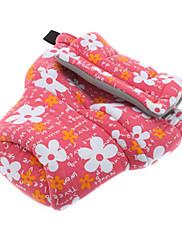 Cute & Barevné Camara Bag
