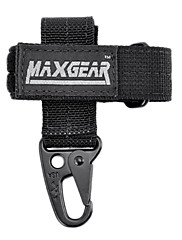 MAXGEAR Keyper-II Glove pás s upevňovací páskou a legovaných Hook