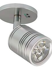 5W Moderní LED světla s nastavitelným držákem úhel světla