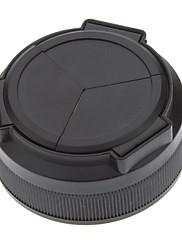 Automatika Krytka objektivu pro Canon G1X fotoaparátu