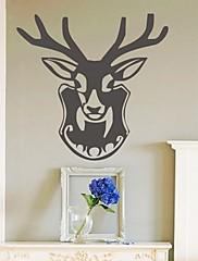 jelena zidne naljepnice (1985-D12)