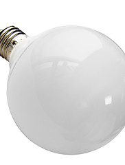 G95 E27 23W 1280LM 2700K CRI> 80 Warm White Light CFL Globe Žárovka (220-240V)