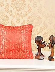 aomao ® 16'multipurpose polyster jastuk poplun i jastuk