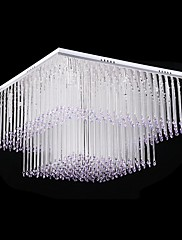 Ceiling Lamps , 12 Light , Simple Modern Artistic MS-33153-5