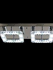 maishang® stropní svítidla, 2 lehké, jednoduché moderní umělecké ms-86459
