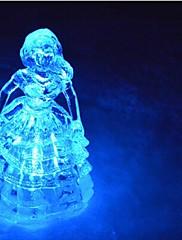 Kjøp isstatue på nett i nettbutikk