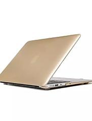 hladký Hard Pouzdro ochranné pro MacBook Air 11.6 '' palce