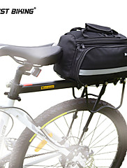 Jezdit na kole Nosiče kol / Sedlo na kolo Jízda na kole / Horské kolo / Silniční kolo / Rekreační cyklistika Černá Hliníková slitina