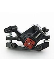 マウンテンバイク/ロードバイク - 自転車ブレーキ&パーツ (ブラック , アルミニウム/アルミニウム合金