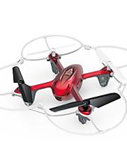 Syma X11C vzduchu 2,4g rc Kvadrokoptéra mini drone s 2MP HD záznamu mty3 videokamery