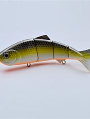 "Tvrdi Mamac / Csali Tvrdi Mamac / Swimbaits 18 g / 41402 Unca mm / 5"" palac 1 komMorski ribolov / Mamac Casting / Slatkovodno ribarstvo /"