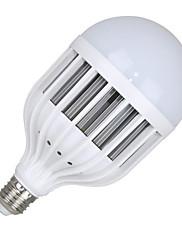 15waty E27 1300lm smd5730 vedl zeměkoule žárovky LED žárovky (220)