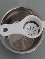 1 Kreativna kuhinja gadget Tikovina / Nehrđajući čelik Tool Sets