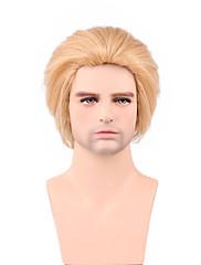 Sensational Hairstyles Short Hairstyles Online Shopping For Hairstyles Short Short Hairstyles Gunalazisus