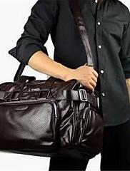 Pánské Jiná kůže Na běžné nošení Ven Cestovní taška