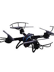 Dron 4 Kanala 6 OS 2.4G RC quadcopter Povratak S Jednom Tipkom Flip Od 360° U Letu Kontrola KamereRC Quadcopter Daljinski Upravljač