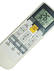 Replacement For Fujitsu Air Conditioner Remote Control AR-RAH2U AR-RAH1U AR-RY3 AR-RY4 AR-RY5 AR-RY11 AR-RY12 AR-RY13 AR-RY14 AR-RY15 AR-RY16 AR-RY17