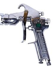 Ane faith te from spray gun com pc-2/1 w71-31s