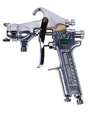 Pistola de pulverização iwata w71-21s com alça PC-2/1