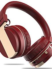 Feber b17 headset trådløst bluetooth 4.0 trådløst talk headset