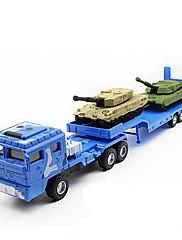 Træk-op-biler Lastbil Metallegering