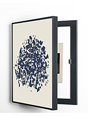 Vægdekor Moderne Vægkunst