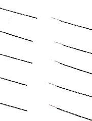 5W Lysslynger 400 lm Vekselstrøm 12 V 0.3 m 12 leds Hvid