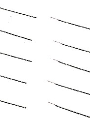 5W Cordões de Luzes 400 lm AC 12 V 0.3 m 12 leds Branco