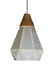 Yy qsgd dt-37 110v 220v lâmpada pingente estilo retro de ferro pendurado luz lâmpada pingente lâmpada ajustável lâmpada de iluminação do
