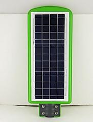 fr-tylld-30w 20led太陽の人体の街灯インテリジェントな統合街路灯レーダーセンシング
