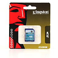 2gb kingston sd-geheugenkaart