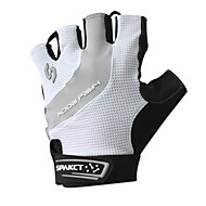Spakct® Sports Gloves Men's / Unisex Cycling Gloves Spring / Summer / Autumn/Fall Bike GlovesAnti-skidding / Easy-off pull tab / High