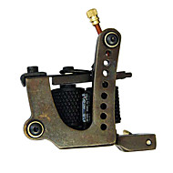 Professional Copper Handmade Tattoo Machine Liner
