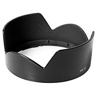 HB-32 Lens Hood for NIKON AF-S DX 18-70mm 18-135mm HB32