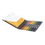 pH-lakmustestipaperit, 400kpl