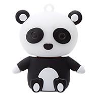 16GB Panda USB 2.0 Flash Drive