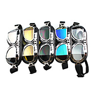 Outdoor Protective Riding Goggles
