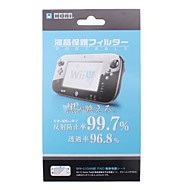 ochranná Screen Protector Wii u gamepadu