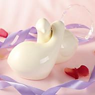kakku murskaimet rakkaus lintuja posliini kakku silinteri