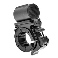 High Quality Bicycle Mounting Bracket for Flashlight (20-32mm)