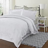 Duvet Cover Sets , White