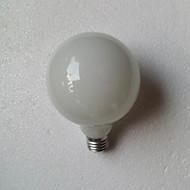 60W E27 Retro Industry Style Incandescent Globe White Bulb